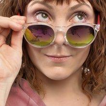 Edinburgh Fringe 2017 review: Sophie Willan - The Skinny