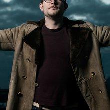 Edinburgh Fringe 2017 review: James Adomian - The Skinny