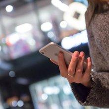 3 Ways To Win At Social Media Activism