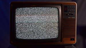 The Imaginary War: Why Cable and YouTube Should Coexist
