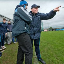 GAA Analytics Roundtable: How numbers have changed the game