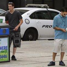 Rhode Island capital considering ban on smoking downtown