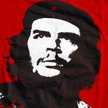 Gastbeitrag James Kirchick: Die Opfer des Kommunismus verdienen ein Denkmal