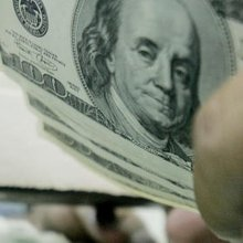 What's the Future for Campaign Finance Reform?