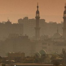 Syria's Secretive Ruling Minority Sect