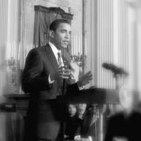 FRONTLINE & Longreads: Inside Obama's Presidency