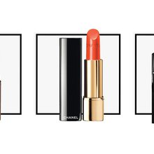 5 coral lipsticks that make-up artists swear by