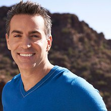 Kurt Warner's New Show Tackles Second Chances