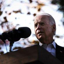 Joe Biden Slams John Boehner on Immigration Reform