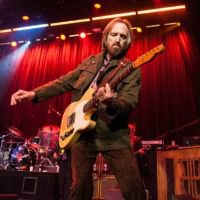 Bouncers Bribed? Security Blamed For Tom Petty Concert Shut-Down