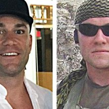 Navy SEAL drownings prompt new safety rules