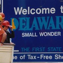 Delaware a Small Wonder no more?