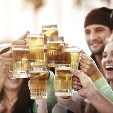 10 Craft Beers to Kick Off Your Summer