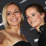 Kate & Helen Richardson-Walsh on LGBT in sport, Rainbow Laces Summit and more