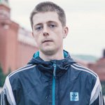 WONDERKID director Rhys Chapman on Moscow screening, 2018 FIFA World Cup and LGBT rights in Russi...