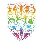 British Athletics backs Rainbow Laces