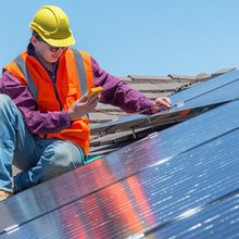 SDG&E shocks solar users with rate change