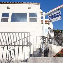Unaffordable: Home price soar, salaries lag