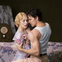 When Suggestion Becomes Statement: John Neumeier's A Streetcar Named Desire