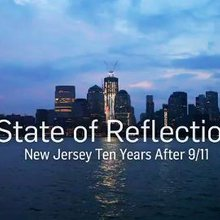 State of Reflection: New Jersey Ten Years After 9/11 - Videos - bumperdejesus.com