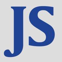 Jesuit group announces plans for Cristo Rey high school