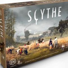 Crowdfunded board games surge in popularity