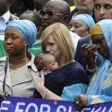 Chris Marshall: Too few answers for Sheku Bayoh family
