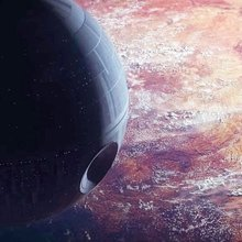 Star Wars: Here's How The Death Star Destroyed The Empire