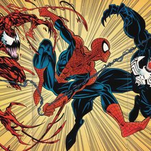 Carnage Will Be In Venom Movie: Why He's Better With Sony Than Marvel
