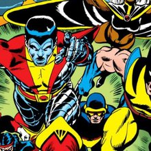 In Honor Of Len Wein: The Legend Who Reshaped The Comic Book Industry