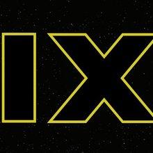 Star Wars: Episode IX Working Title Revealed