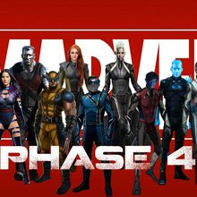 So, How Long Until X-Men Join Spider-Man and the Avengers?