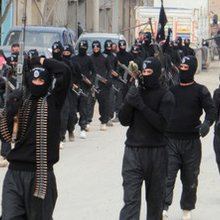 Has al-Qaida lost its mantle as the leading jihadi organization?