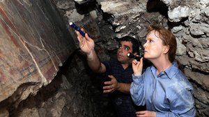 The New Golden Age of Archaeology Is Right Now