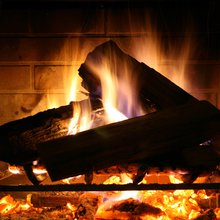 The top 10 fireplace bars in Chicago, ranked