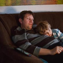5 things people get wrong about stay-at-home dads - The Boston Globe