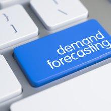 Omnichannel Grocery Requires Rethinking Demand Forecasting