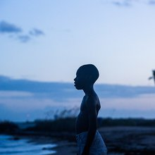 "Empathy in ""Moonlight"": why its Best Picture win transcends representation"