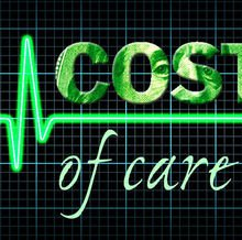 The Cost of Care Project