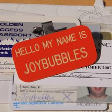 The winding, telephonic odyssey of Joybubbles, the original phone phreak