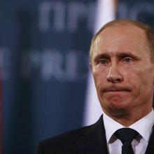 Putin/Ketchum New York Times Op-Ed Inspires PR Ethics Debate