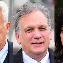Power on Trial: Judge quizzes prospective jurors