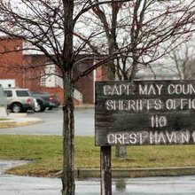 With opposition mounting to Cape May County ICE plan, sheriff seeks to calm families