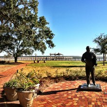 Grand Traditions at the Queen of Southern Resorts