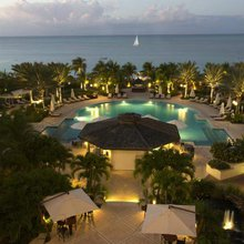 Seven Stars Resort: Crown of the Caribbean