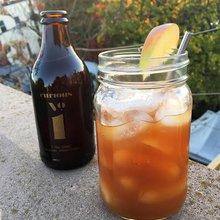 Mocktails: Booze-free adult beverages
