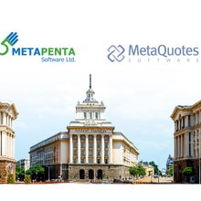 Is Bulgaria the next Retail Forex broker hub? MetaQuotes opens Sofia office - LeapRate