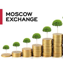 Corporations receive direct access to MOEX Money Market