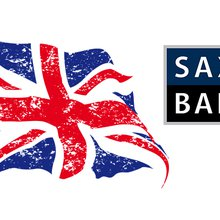 Saxo Bank reduces spreads for UK clients, adds new functionality to SaxoTraderGO