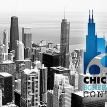 Chicago Screenplay Contest Unravels Amid Accusations, Complaints | DNAinfo Chicago